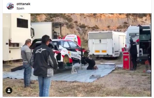 World Rally Championship: Temporada 2019 - Página 12 DzrDxb6XgAAPRWL