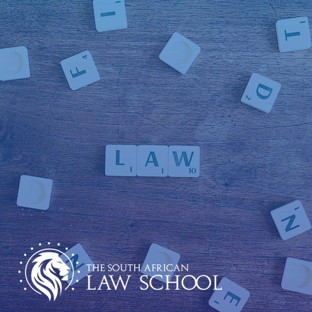 Not sure where you can study with us?  We have campuses in Cape Town, Durban, Pretoria and Johannesburg.  Apply online today: https://www.lawschool.co.za/  #Study #Law #Career