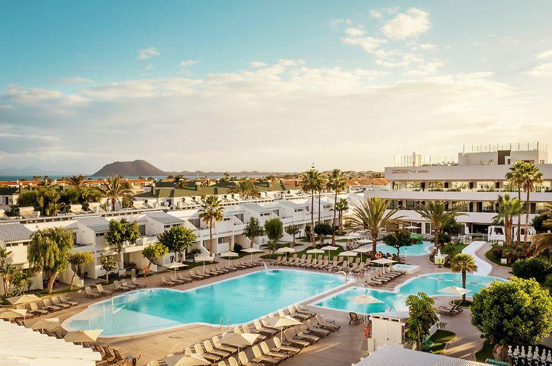 ☎️☎️0331/747630 von Mo-So von 08-22 Uhr☎️☎️  Sie ist die Badeinsel unter den Kanaren: FUERTEVENTURA!  Auch hier buchbar: http://ow.ly/zwGq30nIrsq  #Fuerteventura #Kanaren #smartline #Spain #IslasCanarias #Strand #Beach #Urlaub #vacation #Neckermann #Reise #Reisen #derDippe