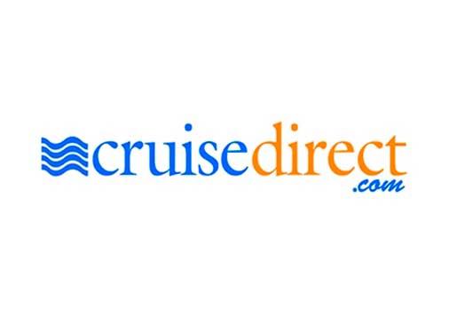 3 Night Bahamas Cruises from $585 on Disney Cruises http://www.tkqlhce.com/click-8859129-13590434-1547564448000… #cruises #travel #vacation #cruising #cruiseline #disneycruise #sunset #cruiseship #caribbean #royalcaribbean #holiday #booking #offers #deals #sea #ocean #islands