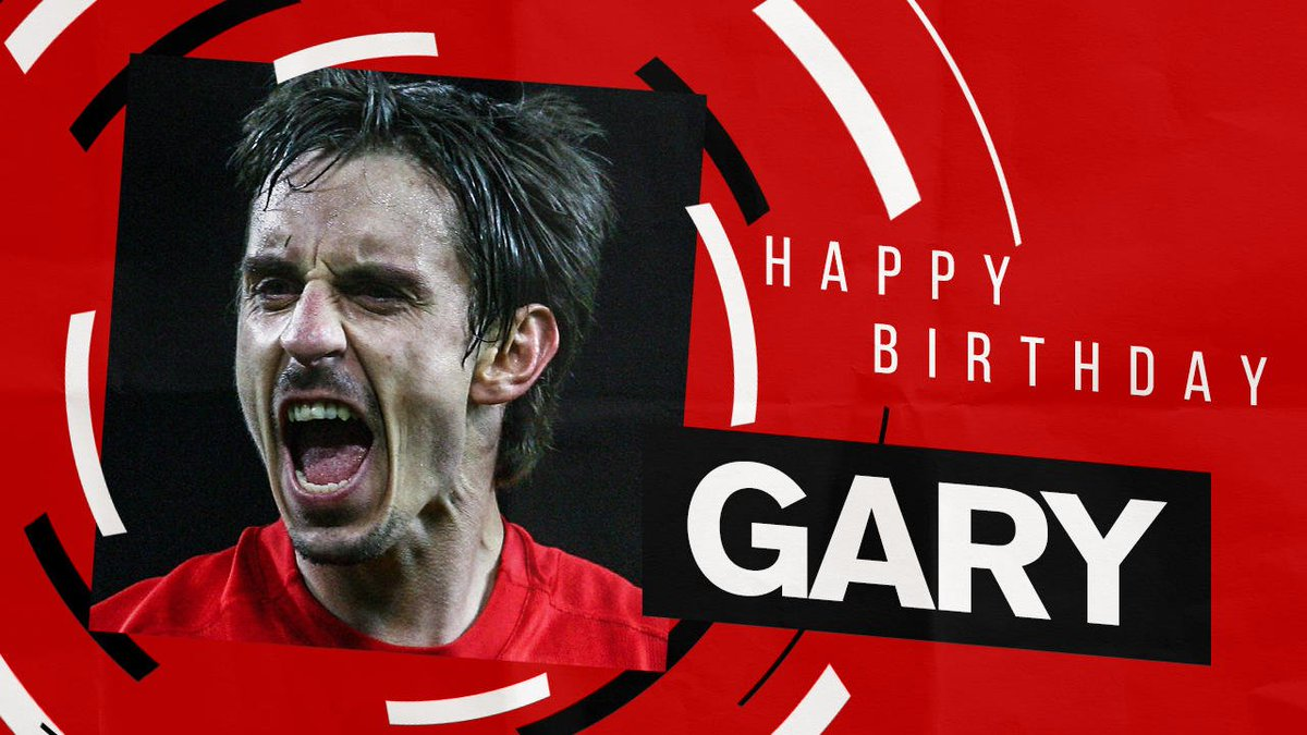 Wishing you a very happy birthday, @GNev2! 🎈