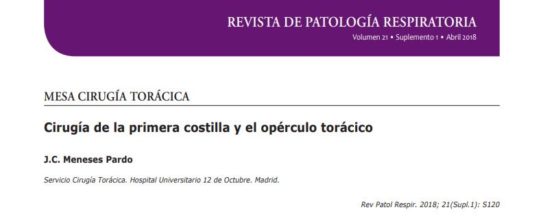 Operculo Toracico Pdf