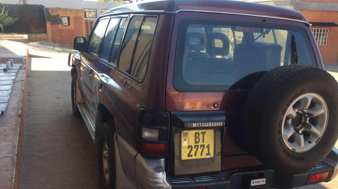 BizMalawi Car For Sale 5 million Or Closest Cash Offer  Contact - Wayne - +265 996 47 70 96 More Info:- https://www.bizmalawionline.com/listing/bizmalawi-12/… #CarForSale #Malawi #BizMalawi #Blantyre #Lilongwe #Mzuzu #Marketing #OnlineMarketing