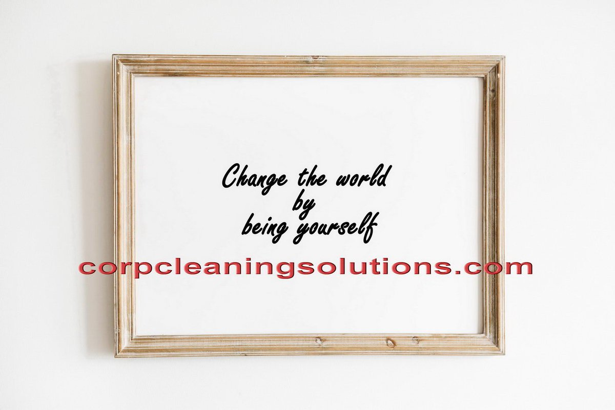 Large Framed Wall Art For Living Room Decoration To Download And Print Yourself http://corpcleaningsolutions.com/large-framed-wall-art-for-living-room/… #wall #wallart #decor #homedecor #design #motivation #printablequotes #quotes  #decal #decoration #interiordesign