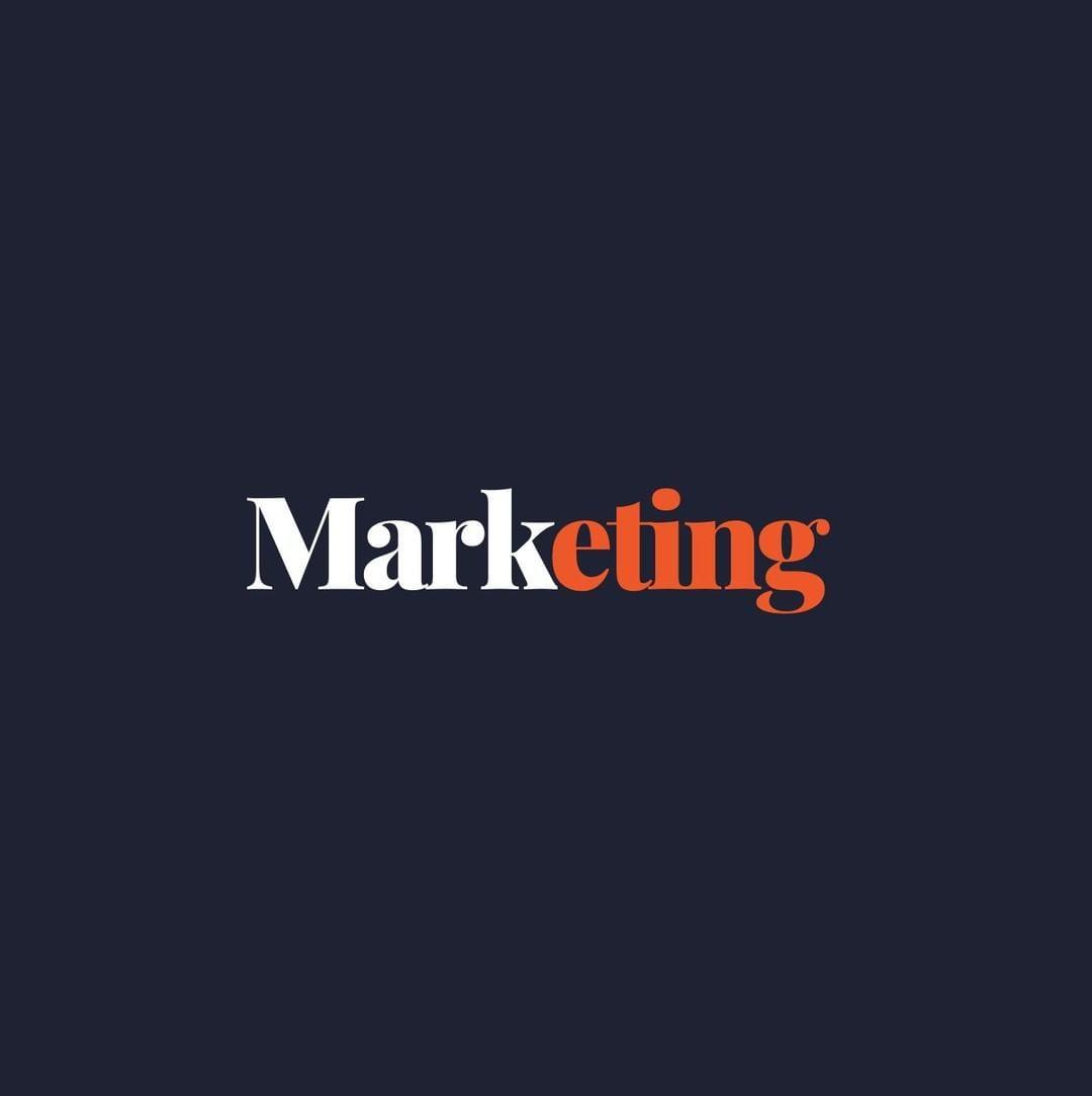 Quel est le rôle du #marketing dans l'entreprise ? 👀  Lorsque l'on débute un #business ou bien même si ce dernier est déjà en route depuis quelques temps, la question peut revenir :  pourquoi le marketing est-il si important pour ma marque ? https://buff.ly/2BC8K9a