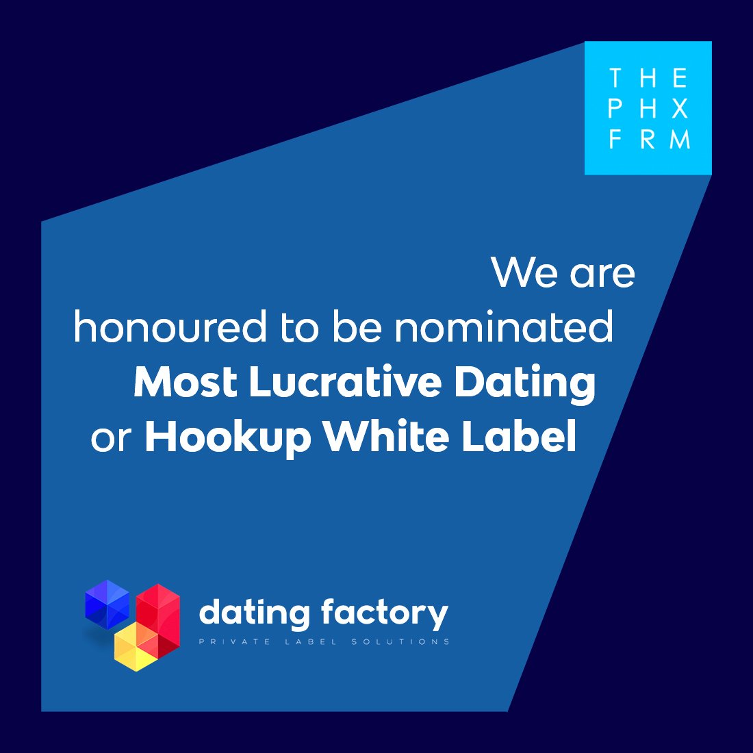 White label dating solutions