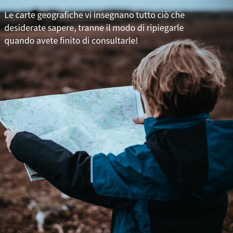 #mappa  #map #ilovemaps #edimap #igersitalia #roma #napoli #venezia #editoria # cartografia #geomarketing #kml #gis #mappeturistiche #geografia #picoftheday #turismo #geomarketing #hotel #entituristici #marcopologuide #pubblicità #italiait #lonelyplanet #fsitaliane #touringclub