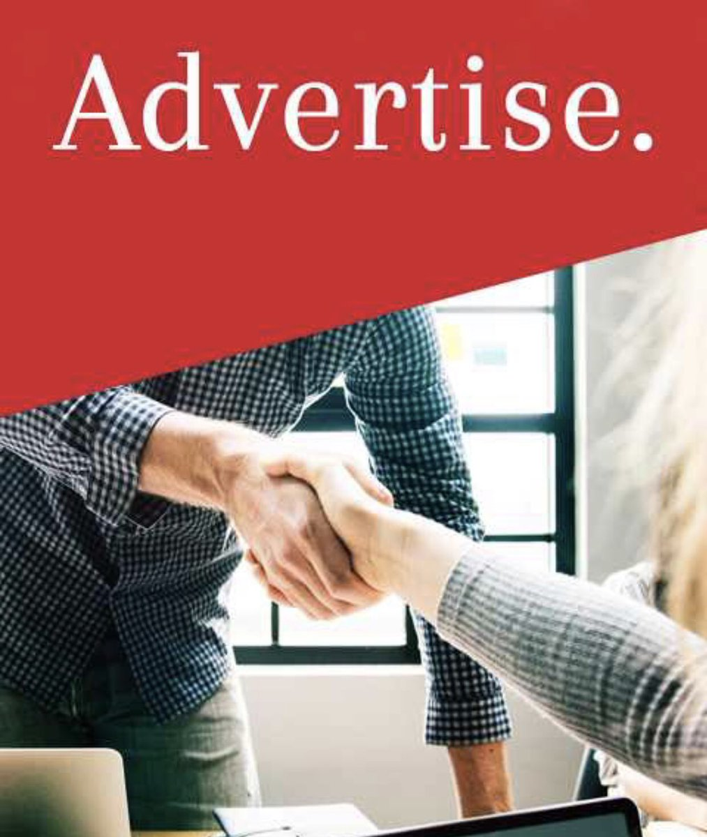 Advertise . . . Put your business directly into the hands of active spenders, opinion leaders, professionals and business owners in the Forth Valley Area.  . . . Contact sophie@17mag.com for advertising rates as next issue fast approaches.