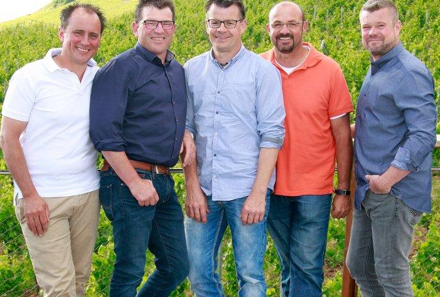 Junges #Schwaben stellt in #Stuttgart neue Signaturweine vor https://www.deutscheweine.de/aktuelles/meldungen/details/news/detail/News/junges-schwaben-stellt-in-stuttgart-neue-signaturweine-vor/…