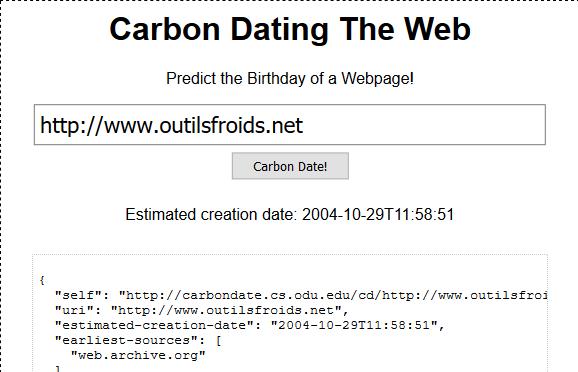 Gratuit 12 ans datant sites Web