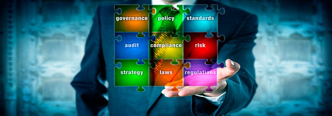 Looking for ways to simplify the work at hand  https://www.compliance4all.com/control/w_product/~product_id=502391LIVE?twitter-seo… @compliance4all #risk #riskmanagement #design #Medical @BrianTracy @ZachNelsonMusic @SoundHub @DavidMuir @marshawright#environmental #Manufacturing #quality #compliance @TrainHR1 @mehulp89