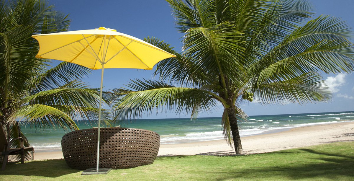 #Northeast #Nordeste #Brasil #Brazil #Beach #Praia  #Nature #Natureza #Tourism #Turismo #Landscape #Paisagem #Picture #Photography #Fotografia #Foto #JesusIsComingSoon  #GodBlessYou