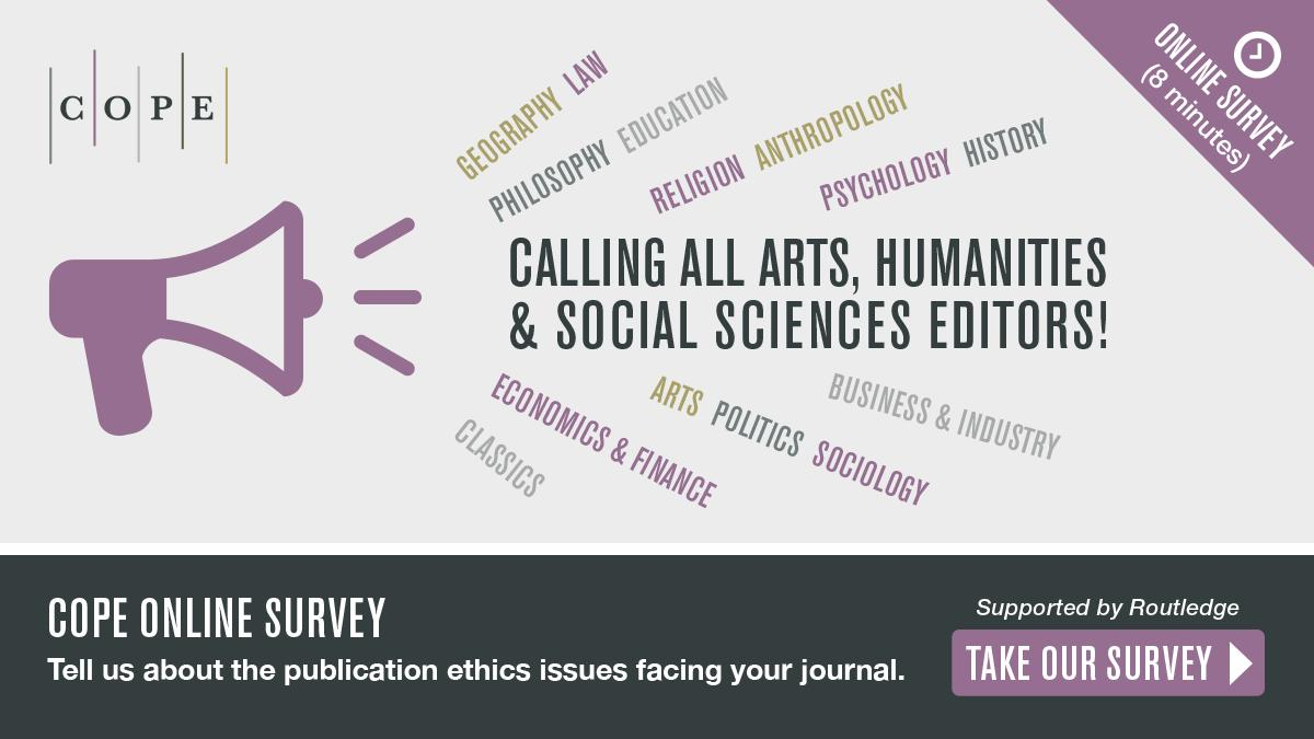 Journal Of Social Sciences Humanities And Arts