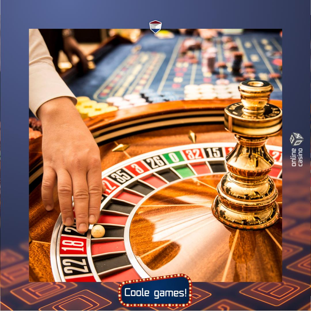 new casino sites 2019 no deposit