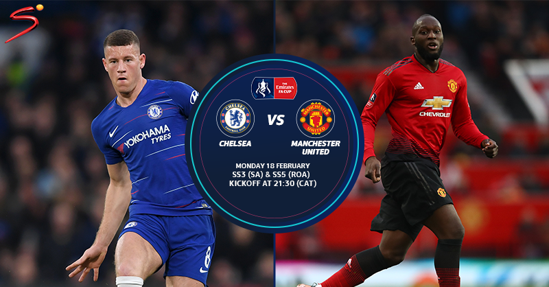 Premier League Thread 18 19 V75 Man United V Chelsea And Fc Bayern Munchen Bless Edition Sherdog Forums Ufc Mma Boxing Discussion