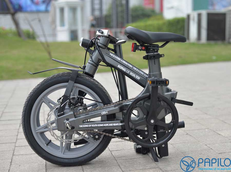 Xe đạp điện gấp Jaunty chất lượng cao Đến ngay Papilo tại Hà Nội để sở hữu chiếc xe đạp điện gấp Jaunty này. https://t.co/y1t1Ls87Hn #xe_dap_dien_gap #xe_dap_dien #xe_dap_gap  #xe_dap_gap_tro_luc_dien #papilo https://t.co/bhCXrB7Wr0