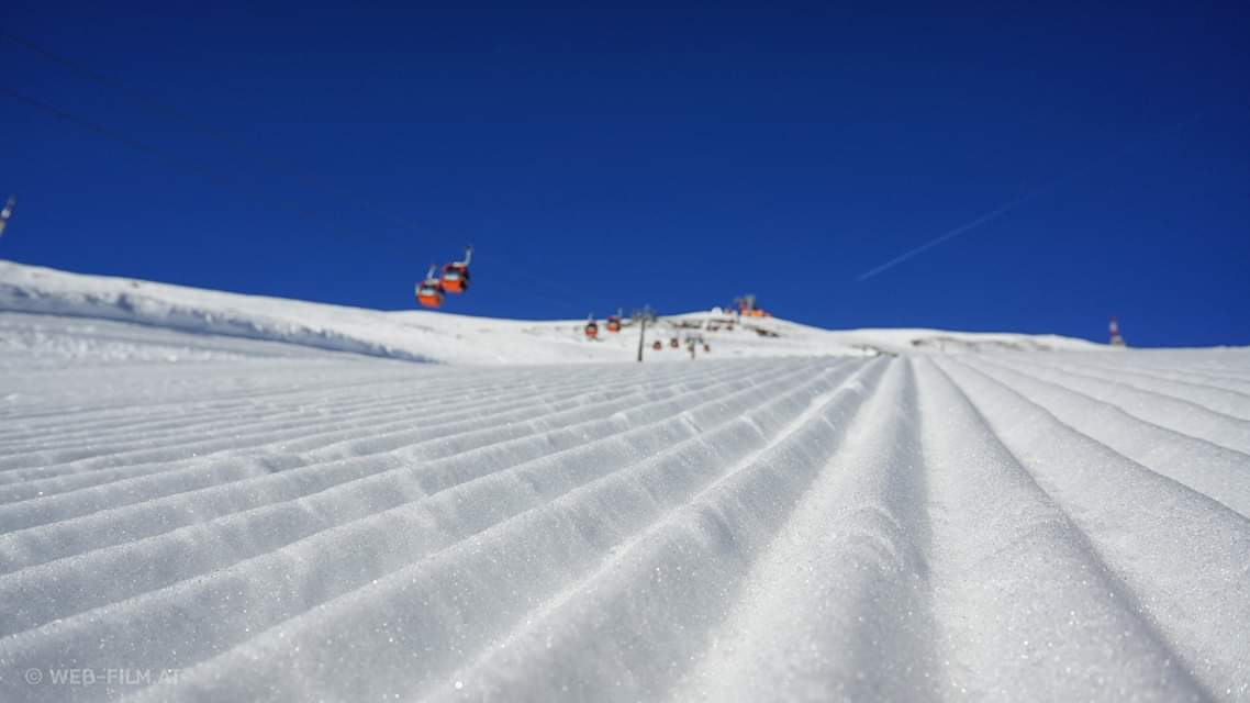 SkiresortTest photo