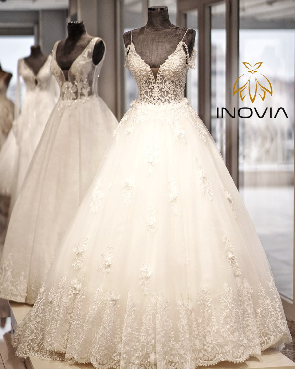 All About White   #2019collection #couture #hautecouture #weddingdress #bridal #bride #bridetobe  #gelinlik #2019gelinlikmodelleri #düğün #nişanlık #inoviasposa #pazartesi <br>http://pic.twitter.com/xzmA7D5xhs