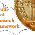 Image for the Tweet beginning: South East Historic Environment Research