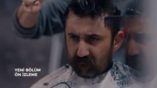 Show TV's photo on #çukur