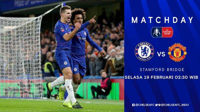 Stamford Bridge Photo