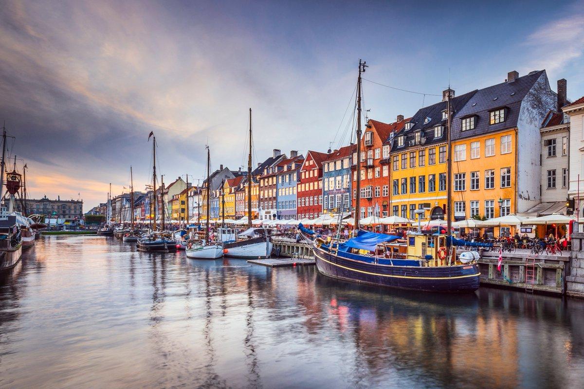 +++BREAKING NEWS+++  25hours Hotels is coming to Copenhagen. First hotel in Scandinavia to open in 2021! https://t.co/lcjuD93IaN https://t.co/3jJt0xR19f