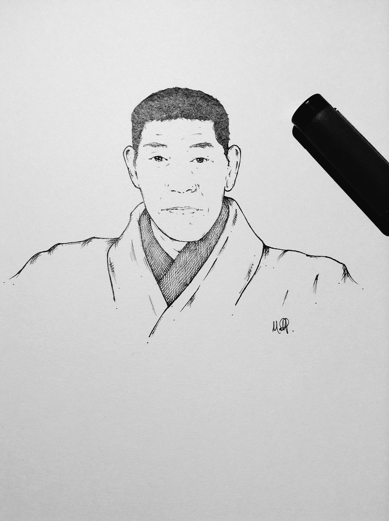 In the twentieth year since his death,the wrestling world comes together tomorrow to celebrate the life and achievements of Giant Baba. As long as pro-wrestling exists,his influence will be seen in it,a remarkable man,never to be forgotten #ajpw #noah_ghc #njpw #nwa #bjw #kdojo<br>http://pic.twitter.com/LB1HNrFhTx