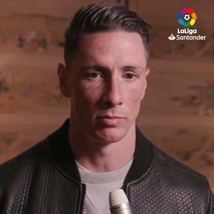 """🇯🇵😀 @Torres: """"Estoy muy contento en Japón, estoy aprendiendo mucho"""""""