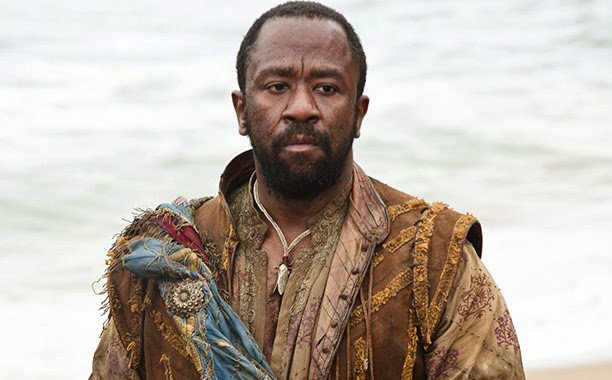 DID YOU KNOW, THERE IS A TANZANIAN ACTOR IN GAME OF THRONES?Pirate Salladhor Saan, the character is played by the British-Tanzanian actor Lucian Msamati. #MondayMotivaton #Tanzania #gameofthrones <br>http://pic.twitter.com/4dLSQKmMdQ