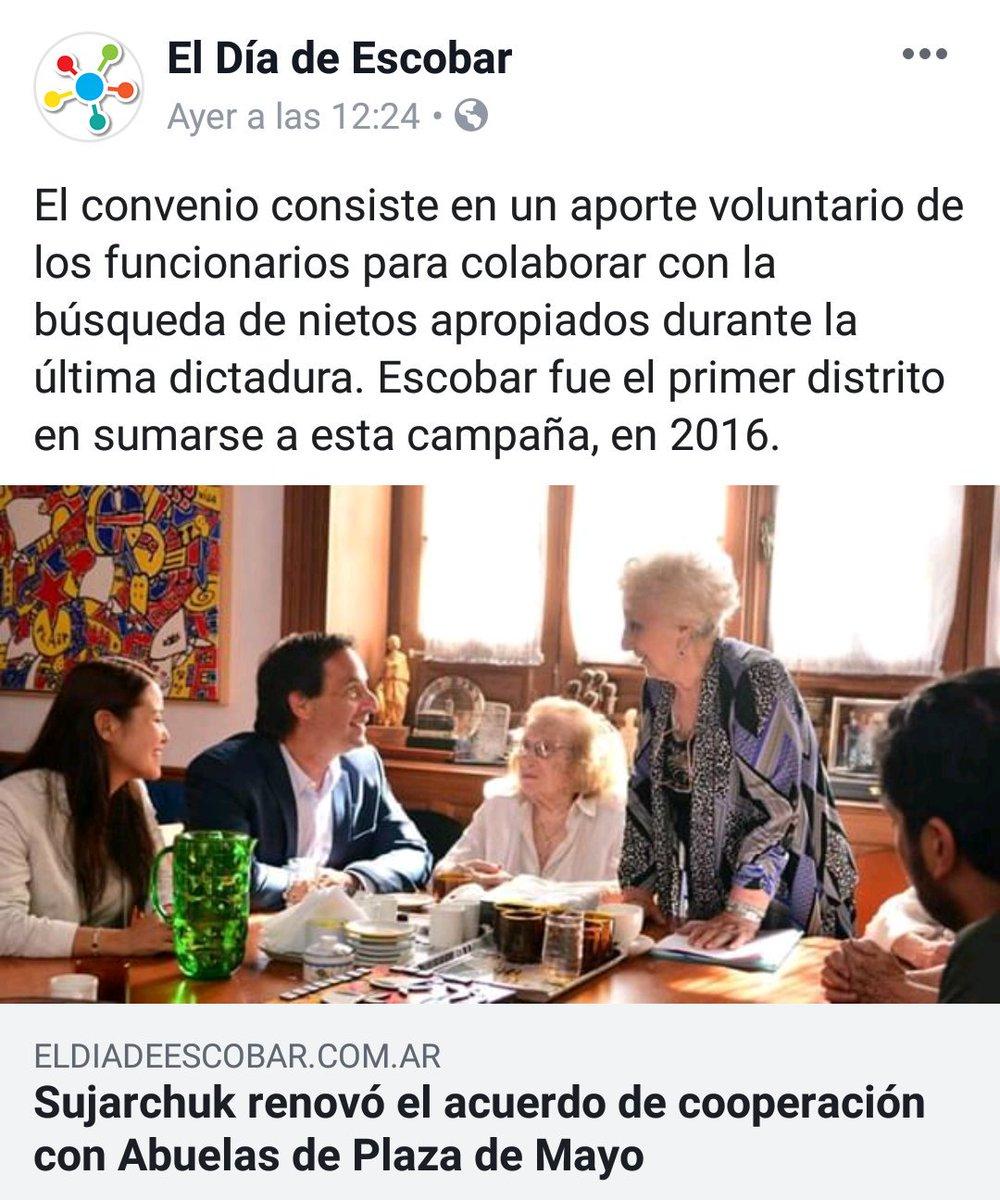 TapiaDeCruz's photo on #mesaza