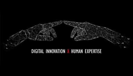 Ralf Neuhäuser, Botschafter des Technologieparks Factory Campus Düsseldorf, ist seit 2017 ein Cyborg. Dem ersten Chip, den er vor laufender Kamera eingesetzt bekam, folgten schnell Nummer 2 und 3. Interview: https://t.co/L3eAKlHplH Tickets: https://t.co/9NPvIXc6Pw #HM19 #VFV19