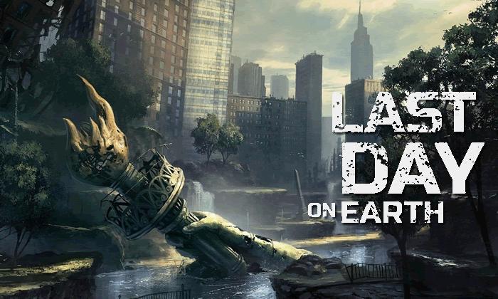ดาวน์โหลดฟรี MOD APK Last Day on Earth: Survival (MOD, Free Craft) สำหรับ android)   http://bit.ly/2DNm76J  #Last Day on Earth, MOD APK Last Day on Earth: Survival, ความทนทานสูงสุด, ฟรีคราฟและอื่น ๆ, เงินไม่ จำกัด, โกงเกม Last Day on Earth: Survival