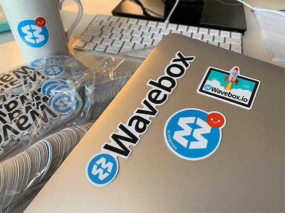 Wavebox (@waveboxio) | Twitter