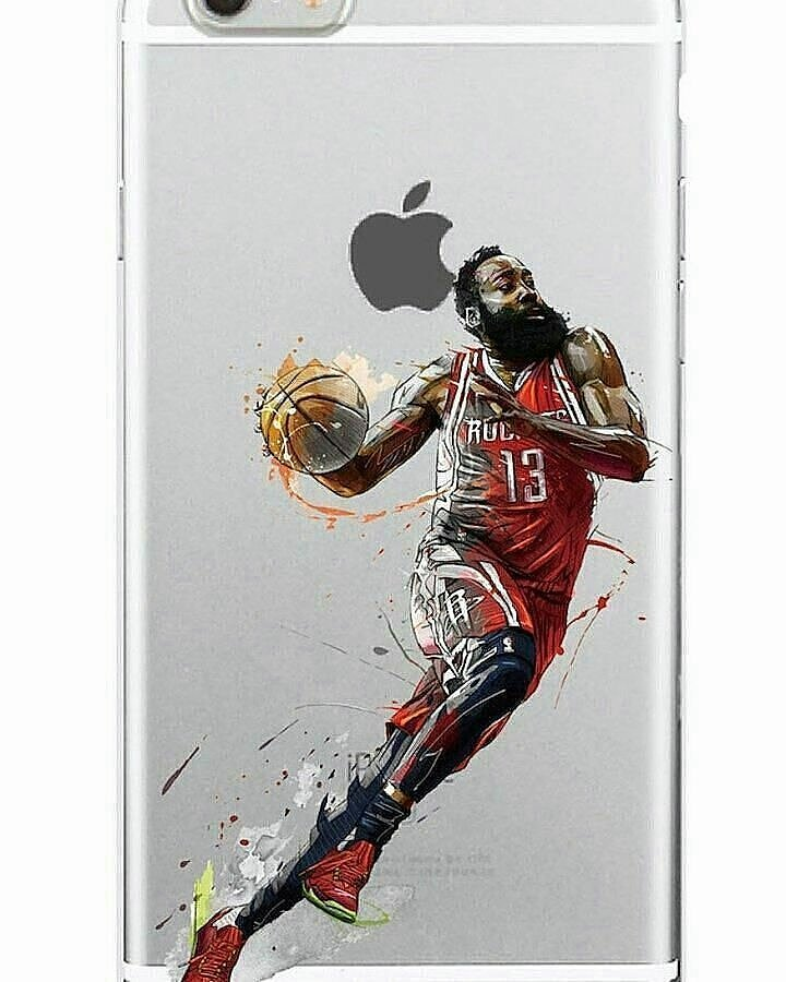 NBA Stars James Harden Phone Case For iPhone 7plus 7 6 6S 5 5S SE  @realcasepeace  http://www.casepeace.com   Buy Now: https://goo.gl/HDatJk  #phonecase #iphonecase #iphone7 #smartphonecase #crazy #nba #nbafinals #cavaliers #rockets #kobebryant #lebron #harden  #stars #jamesharden