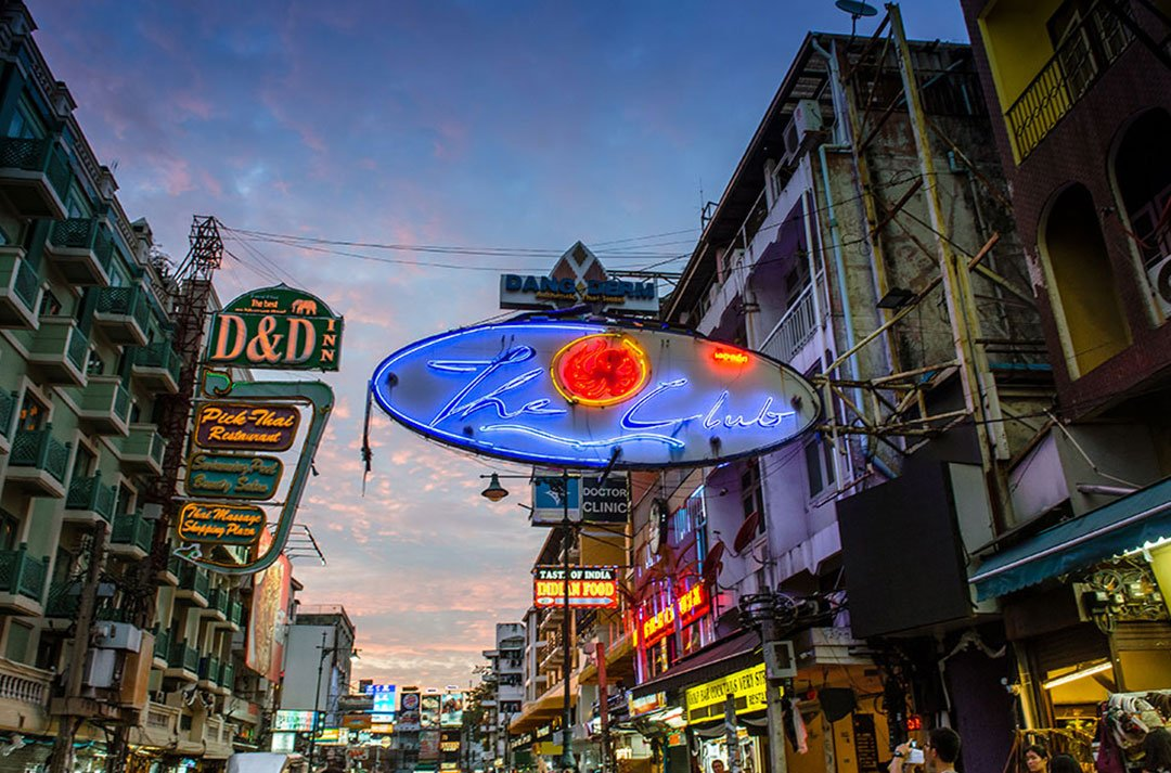 test Twitter Media - Bangkok's red light district is fraught with pain. But BMS worker Ashleigh Gibb has been showing God's love to the women who work there.Head to https://t.co/SHlXvMEnIz to find Ashleigh's most recent blog post, as well as some other inspiring blog posts from our mission workers. https://t.co/9qWrFkIvcX