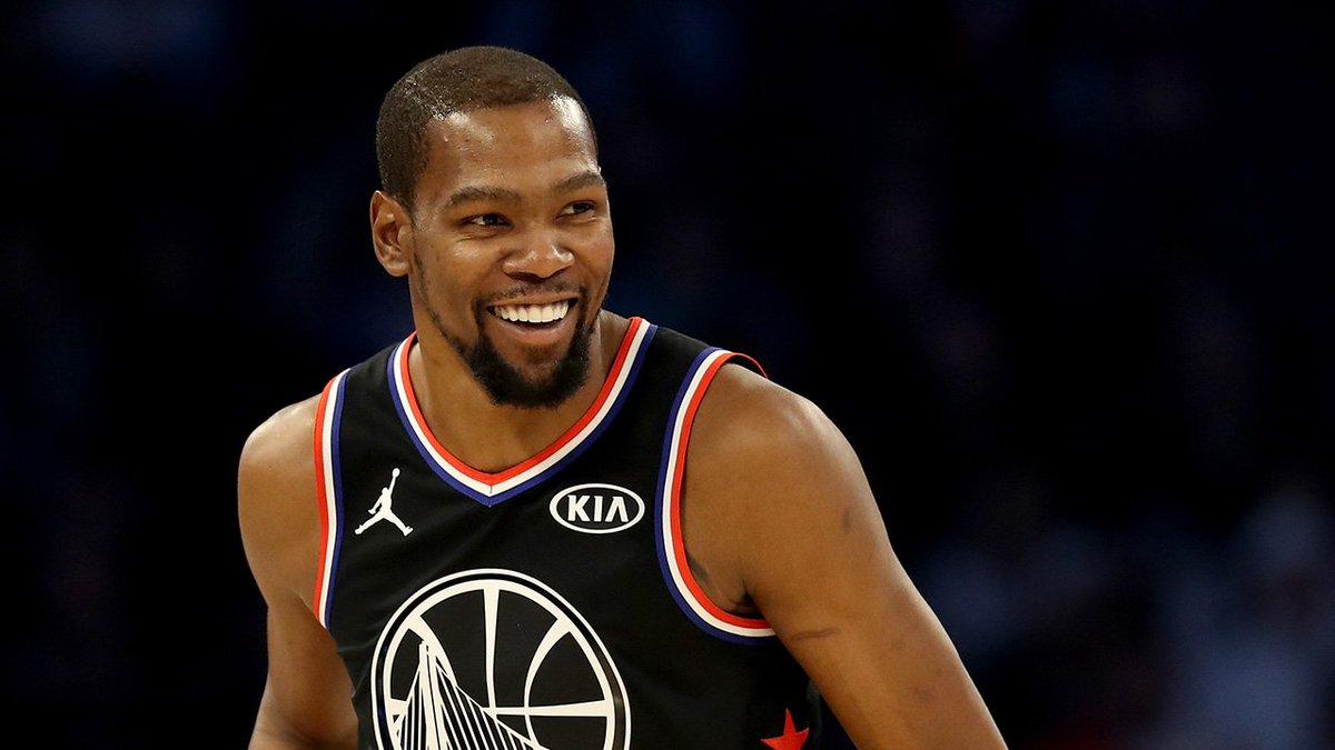 📸 📸 📸 📸 📸 📸 📸   Sights from last night's #NBAAllStar game: http://on.nba.com/2V4jZ1u