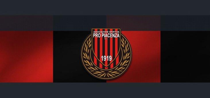 Officiel : après sa défaite 20-0, Pro Piacenza est exclu de Serie C