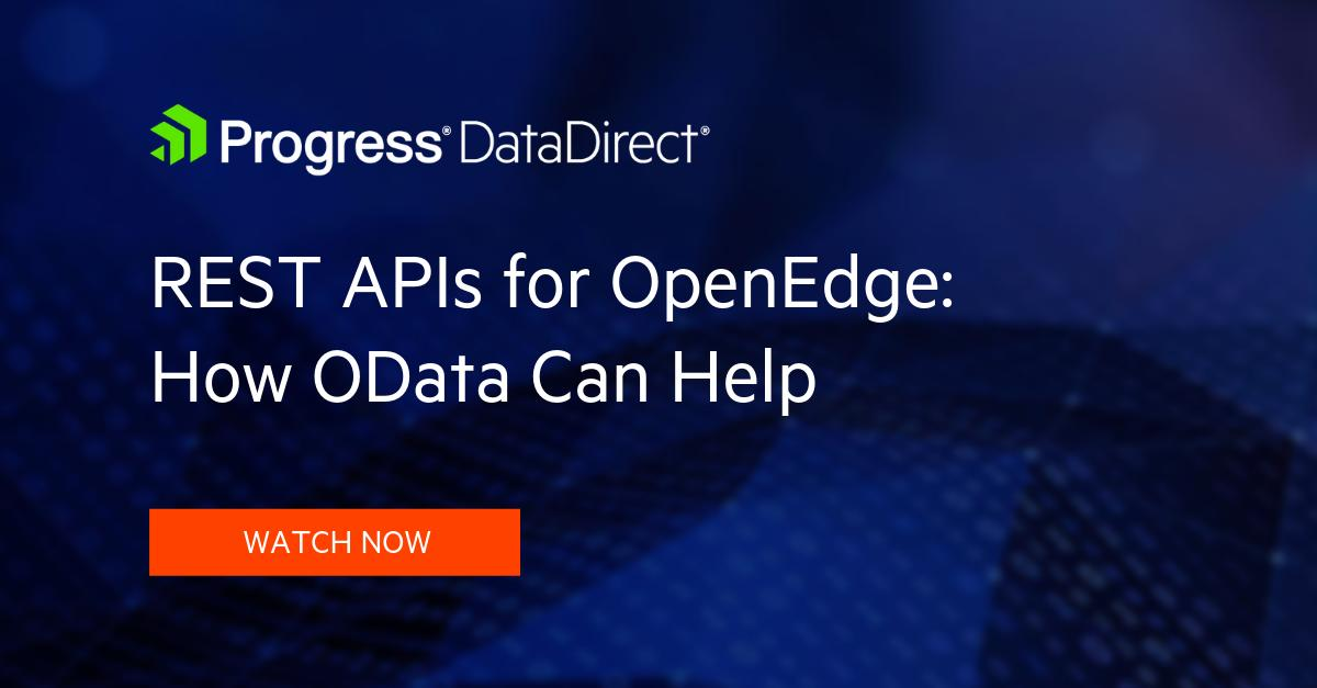DRIVER FOR DATADIRECT