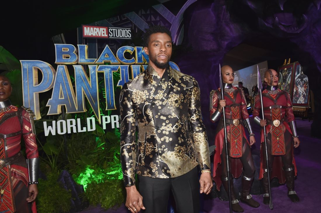 How many Oscars will #BlackPanther win?  How well will the movies filmed in #Atlanta fare?  What will the show be like without a host?  Here's everything you need to know about the 2019 Oscars - https://t.co/9TSvZyFtVs #OscarsOn2  #AcademyAwards