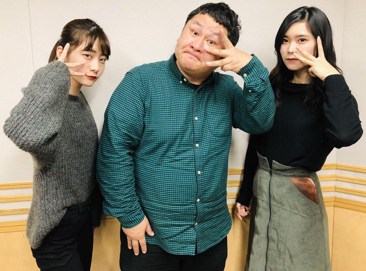 オテンキのり's photo on #reco1134
