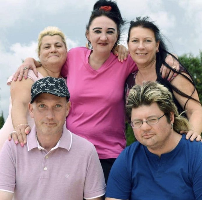 TiBaTi's photo on #schwiegertochtergesucht