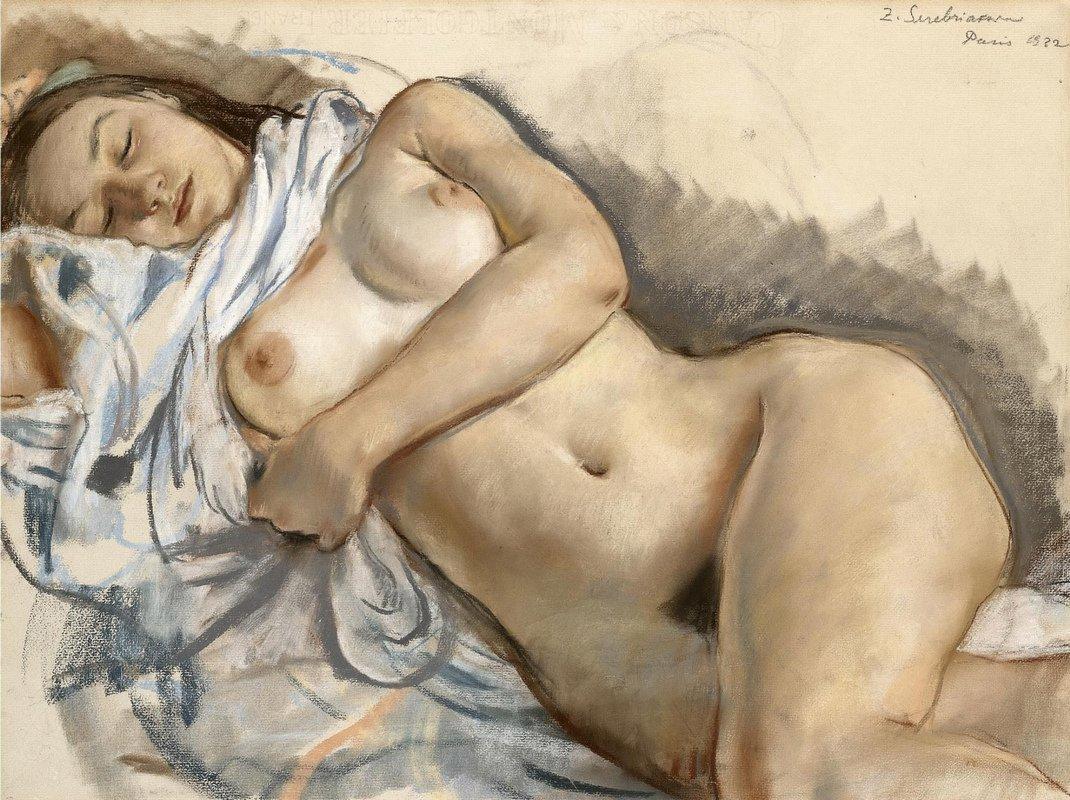 Порно молоко рисунки голых женщин от художников