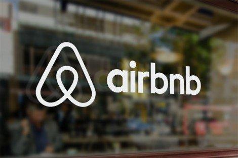 Applicazione legge su affitti brevi, respinto ricorso Airbnb - https://t.co/4BB0fFHSHK #blogsicilianotizie