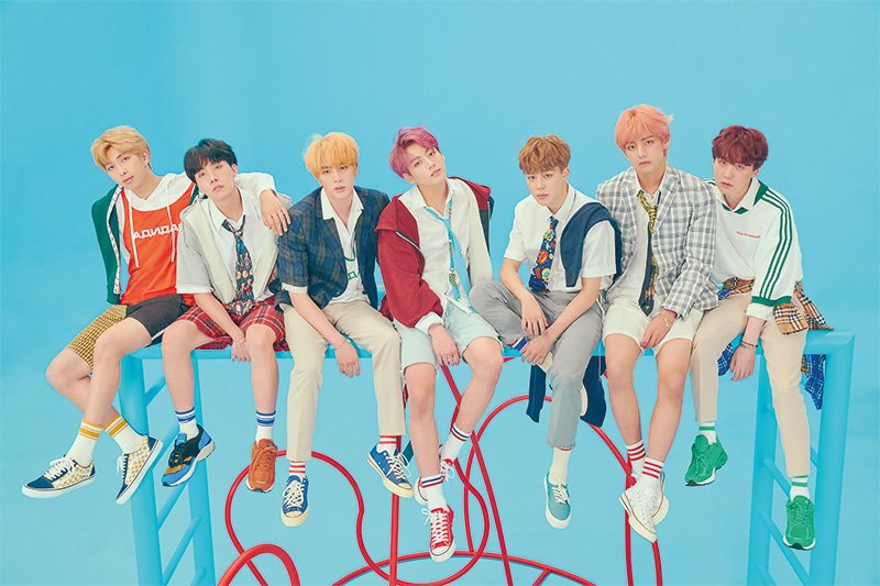 #ICYMI: Big Hit Clarifies Rumors Of #BTS Fan Breaking Into Hotel Rooms http://bit.ly/2DO92ds