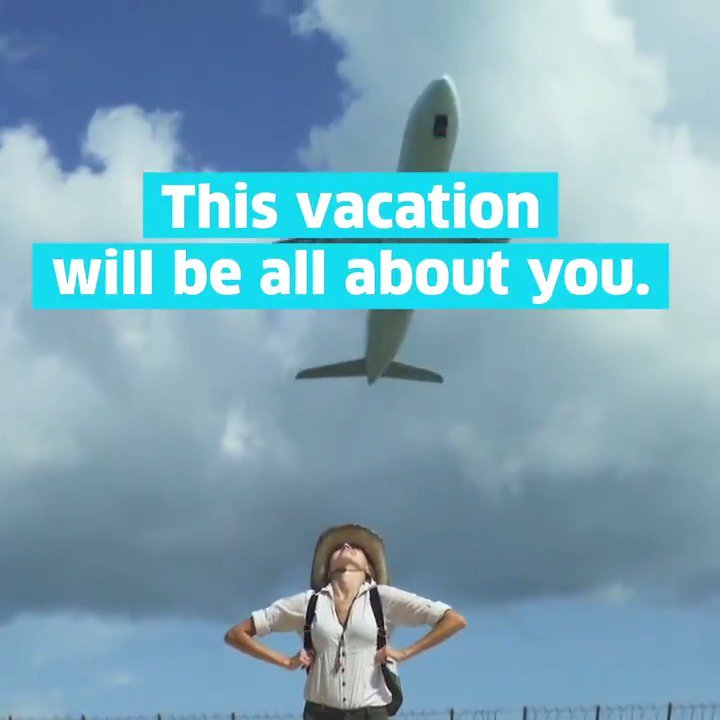 Win $20,000 and choose your own vacation adventure! ✈️🌏#omazetravels #omaze  GO: http://bit.ly/2E8kOkh