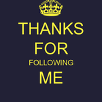 "Image for the Tweet beginning: Merci ""Quai des Notaires"" de"