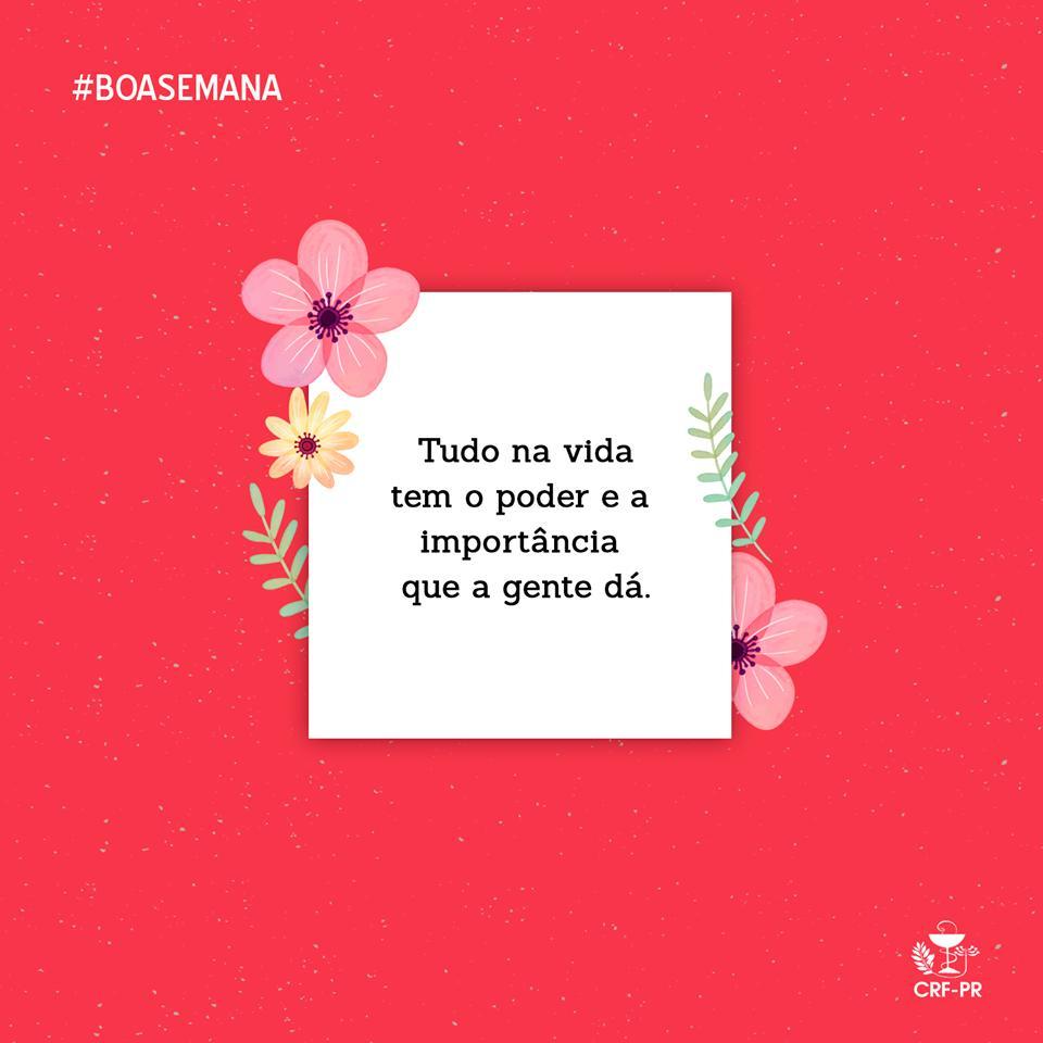 CRF-PR's photo on #boasemana