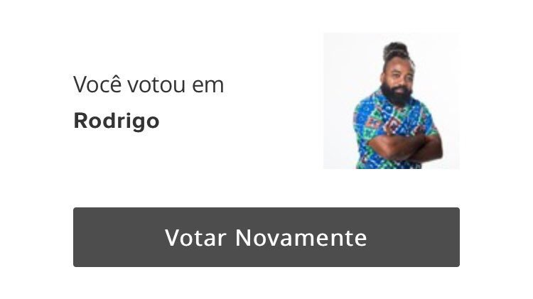 SIMONE TEAM ELANA☀'s photo on Paredão BBB