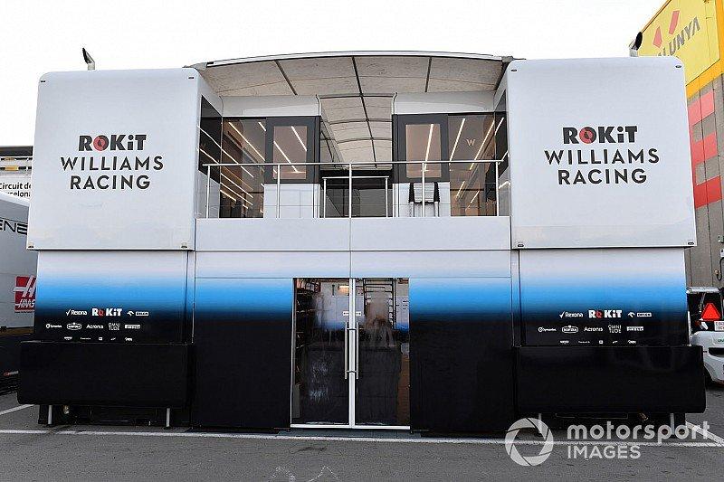 Motorsport España's photo on #formula1
