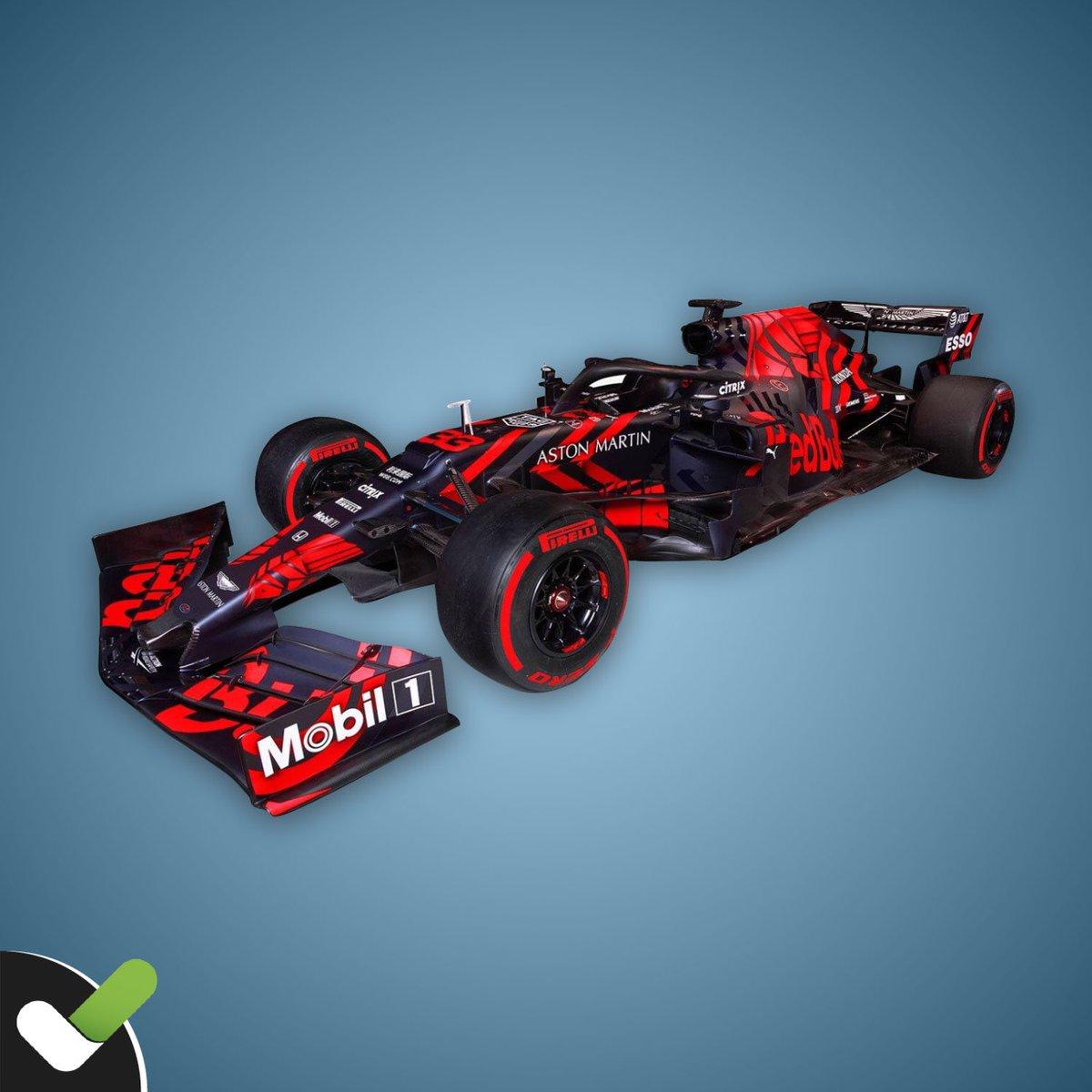 B-List's photo on #formula1